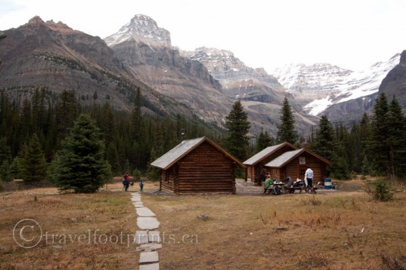 lake-ohara-mountains-alpine-club-elizabeth-parker-huts