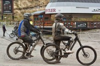 kids-mud-mountain-biking-whistler-helmut