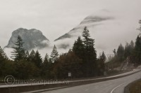 sea-sky-highway-whistler-mountain
