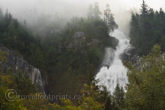 shannon-water-falls-sea-sky-highway-whistler-mountain-mist