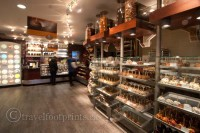 rocky-mountain-candy-company-whistler-village