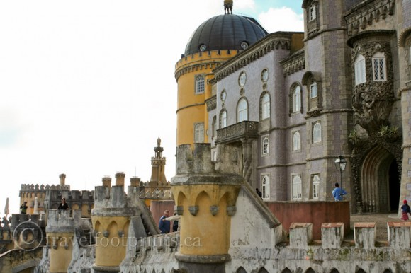 pena-palace-sintra-portugal-castle