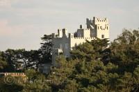 moorish-castle-sintra-portugal-trees