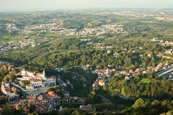 sintra-landscape-view-castle-trees-portugal