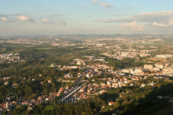 countryside-sintra-view-landscape-portugal
