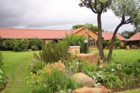 South Africa Has Exceptional Backpacking Accommodation