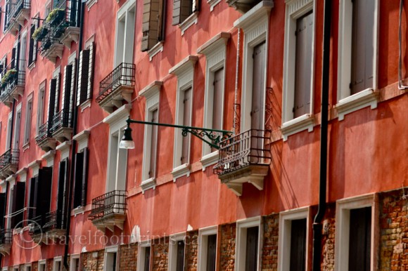 orange-building-venice-italy-windows