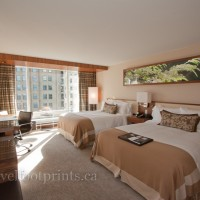 fairmont-pacific-rim-hotel-interior-room-queen-beds-view-sunlight-modern-decor-swanky-zen