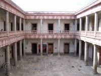 alhondiga-de-granaditas-courtyard-museum-guanajuato-mexico