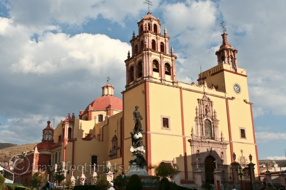 mexico-church-steeple-colonial-architecture-historic-building
