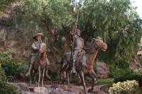 don-quixote-statue-park-guanajuato-mexico