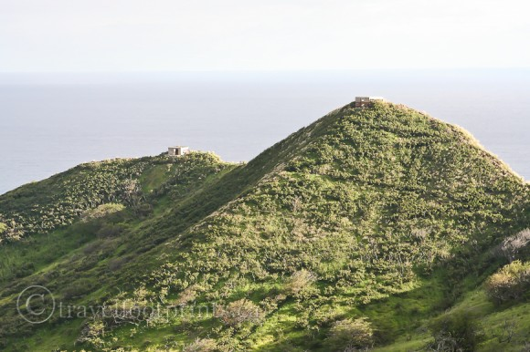 bunkers-diamond-head-oahu-trail-crater