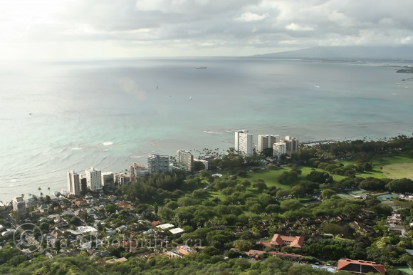 diamond-head-hiking-trail-ocean-views-oahu