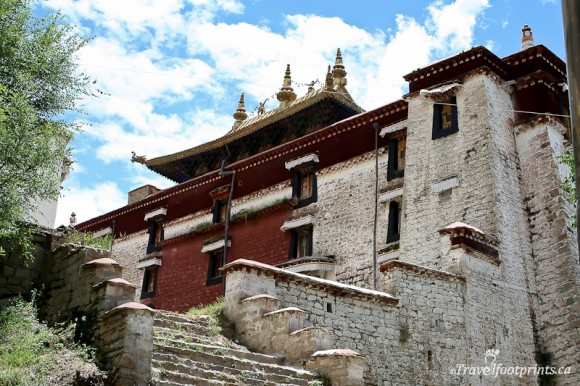 sera-monastery-brick-building-lhasa-tibet