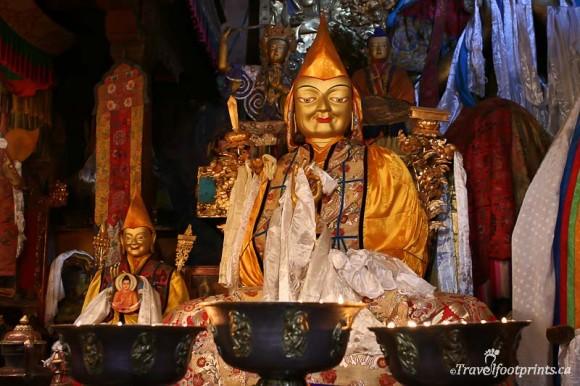 religious-icons-tibet-sera-monastery-lhasa