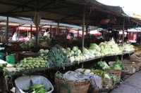 fresh-vegetables-outdoor-market-china