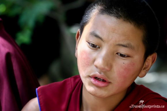 young-monk-sera-monastery-face-close-up