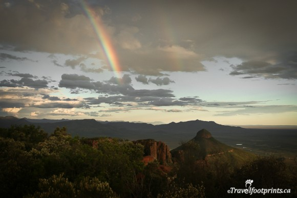 valley-of-desolation-south-africa-double-rainbow