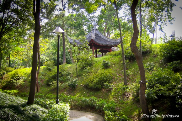 pathway-trees-garden-kowloon-walled-city-park-hong-kong-china-pagoda