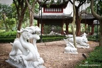 zodiac-statue-kowloon-walled-city-park-dragon-trees-sculpture-china