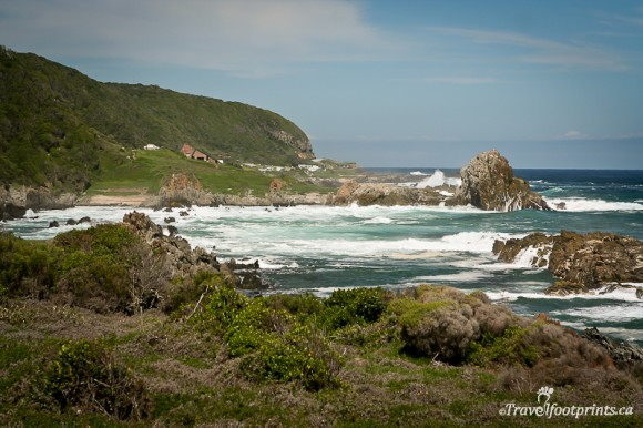 water-fall-day-hike-otter-trail-tsitsikamma-national-park-south-africa-ocean-waves-eastern-cape-garden-route