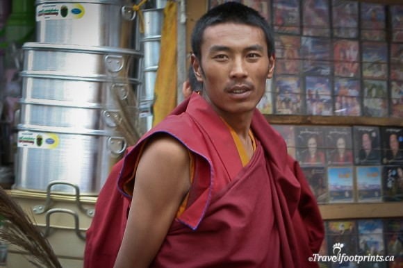 close-up-of-handsome-tibetan-monk-wearing-red-robe-lhasa