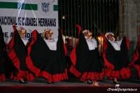 Three Kings Day Celebrations