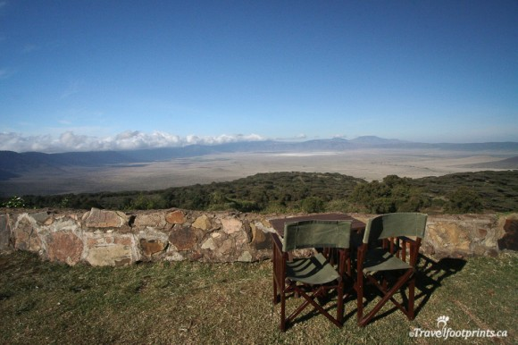 chairs-sitting-ngorongoro-crater-view-sopa-lodge-tanzania-africa-safari