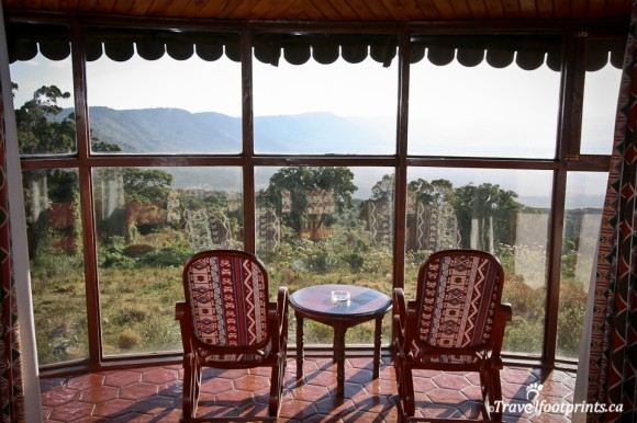 crater-view-from-rooms-ngorongoro-sopa-lodge-tanzania-africa-safari-accommodation