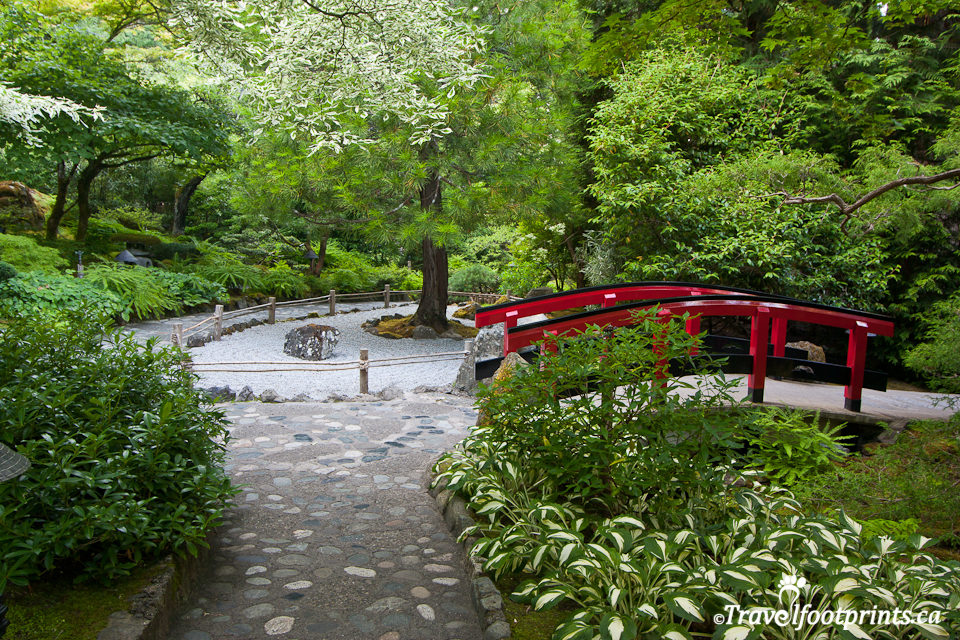 Photography and information for butchart gardens victoria bc for Deco zen exterieur