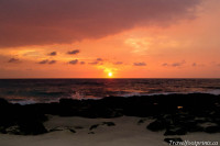 big island hawaii sunsets (2)