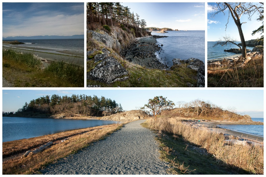 ocean-views-nanaimo-pipers-lagoon-park-vancouver-island-beach-walk-sand